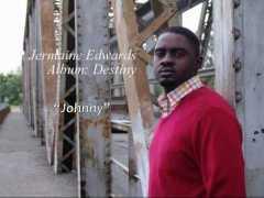 jermaine edwards